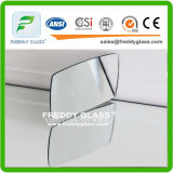 4 Mm Classical Dressing Mirror/ Full Lenghth Mirror/