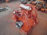 Marine Gearbox 138