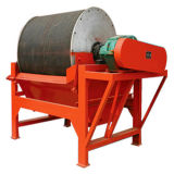 Wet High-Intensity Magnetic Separator with Reasonable Price