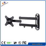 "up to 27"" Rotating 360 TV Mount LCD Bracket"