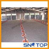 Chicken Farm Equipment Suppliers in China-Sinotop