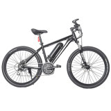 27.5inch 28inch 28 Inch 500 Watt MID Drive MTB Electric Hybrid Bike Bicycle