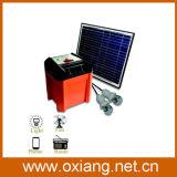 Wholesale Portable DC Home Solar Electricity Generation System Sp3