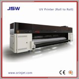 Film Printing Printer with 3D Effect