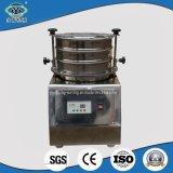 Vibrating Sieve Soil Laboratory Testing Equipment (SY200)