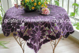 Purpule Table Cover St1756