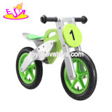 2018 New Fashion Wooden Classic Balance Bike for Kids W16c198