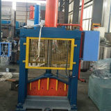 Good Quanlity Natural Rubber Cutting Machine