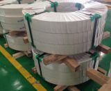 Cold Rolled Stainless Steel Strips (430 2B)