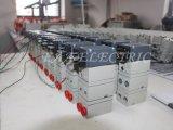 Marshbellofram Miniature E/P Transformer T1500