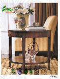 Modern High End Hotel Coffee Table (CT025)