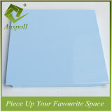 300*1200 Aluminum Decoration Ceiling Tiles Apply to Office Building
