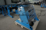 Ce Certified Welding Table HD-100 for Plating