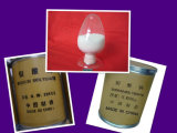 Factory! Sodium molybdate dihydrate Na2O4 for agriculture