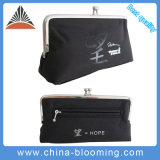 Lady Fashion Handbag Wallet Purse Evening Clutch Hand Bag