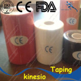 Medical Kinesiology Tape for Muscle Relief