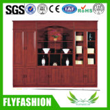 Luxury Office Home Furniture Files Storage Cabinets for Wholesale (ET-44)