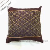 Wholesale Factory Supplier Washable Hotel Pillow