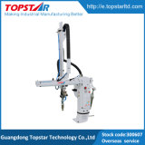 Sprue Picker, Swing Robot Arm, Injection Molding Robot Arm