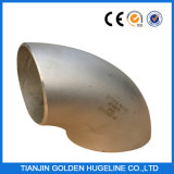 Long Radius Pipe Fitting Carbon Steel Elbow