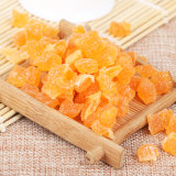 Dried Fruit Preserved Honey-Dew Melon Dice