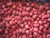 Hot Selling Fresh Crop Premium Quality Frozen Strawberries
