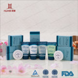 China Airline Disposable Slipper Toothbrush Hotel Amenities Hotel Supply