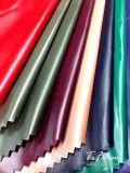 400t Nylon Taffeta Fabric for Garments Waterproof Anti-Static Fabric