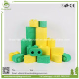 EPP Foam Block/Creative Construction Blocks Toy/Big Blocks Toys