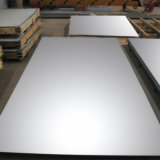 #3 Rough Grinding Stainless Steel Sheets