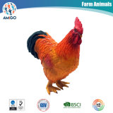The New Edition of State Poultry Farm Animal Toys