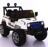 New 4 Wheel Child Toys Car Electrical Toys