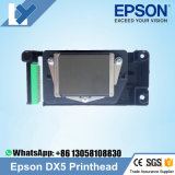 Original Green Connector Dx5 Printhead for Mimaki Jv33 Jv5 Cjv30 Mutoh Vj1204/1304/1604 Printer Dx5 Print Head for Epson