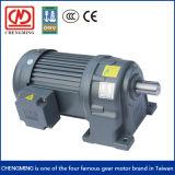 AC Shaft Horizontal Gear Motor