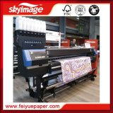 Mimaki Tx300p-1800 Sublimation Wide Format Direct-to-Textile Printer