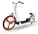 2017 Environmentally Hotsale Luxury Walking Bike Stroll Bicycle Electric Car Treadmill