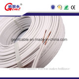Specialized in Multi Cords Communication Cable