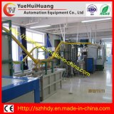 Competitive Automatic Electro-Coating Equipment Line
