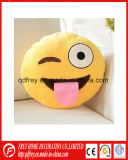 Ce Soft Plush Smile Pillow Cushion