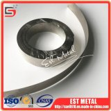 Tantalum 10% Tungsten (Ta 10 W) Ribbon RO5255 as Your Required