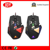 Wholesale Wireless Mouse Optical 8d Gaming Mouse