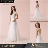 Guangzhou Wedding Dress with Prices