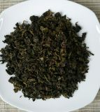 China Tea EU Standard Milky Oolong Chinese Oolong Tea