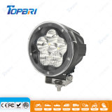 60V High Power 60W LED Offroad Tractor Auto Lamp