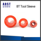 Circular Tool Sleeve ISO-B Plastic Sleeve for Tool Holder