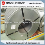 Low Carbon Steel Coil