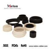 EPDM Toilet Rubber Gasket for Water Tank Sealing