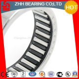 Hot Selling High Quality Sce2812 Needle Bearing for Equipments (SCE95)