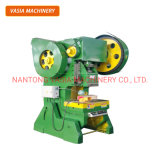 Punch Power Press Machine Superior Quality with Best Price