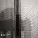 Hanging Anti Insect Mosquito Fly Screen Net Magnetic Door Curtain for Home